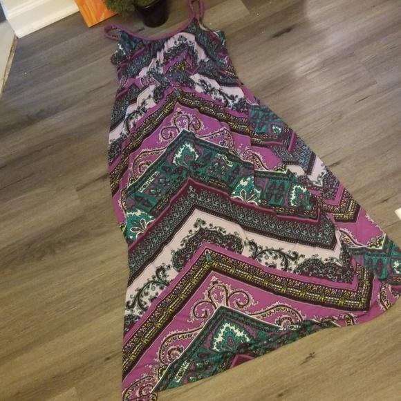 Faded Glory Dresses & Skirts - Dress